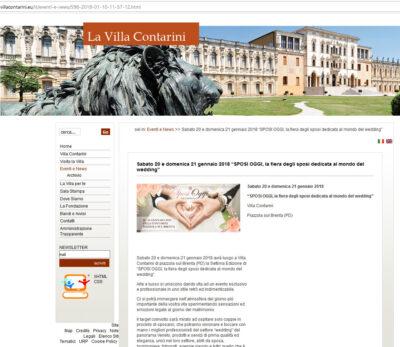 rassegna-VII-edizione-Villa-Contarini-web-site-400x347