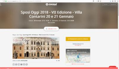 rassegna-VII-edizione-evensi-400x233