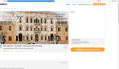 rassegna-VII-edizione-eventa-400x233