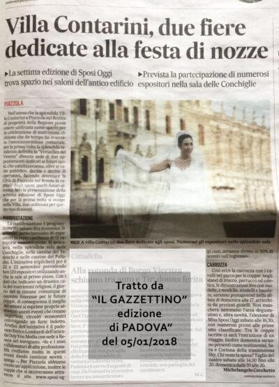 rassegna-VII-edizione-gazzettino-5-gennaio-2018-400x554