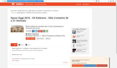 rassegna-VII-edizione-sowhere-400x233
