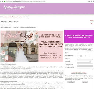 rassegna-VII-edizione-sposipersempre-400x377