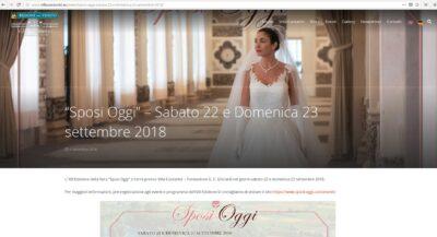 rassegna-VII-edizione-villacontarini-400x217