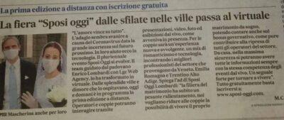 rassegna-digital-edition-febbraio-21-il-gazzettino-400x169