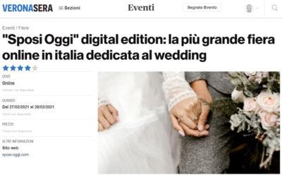 rassegna-digital-edition-febbraio-21-verona-sera-400x248