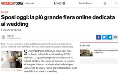 rassegna-digital-edition-febbraio-21-vicenza-today-400x248