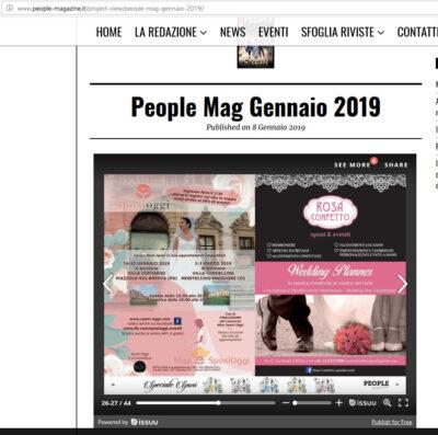rassegna-x-edizione-people-magazine-genn-18-400x397