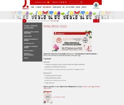 rassegna-xvii-ed-comune-jesolo-ve-400x338