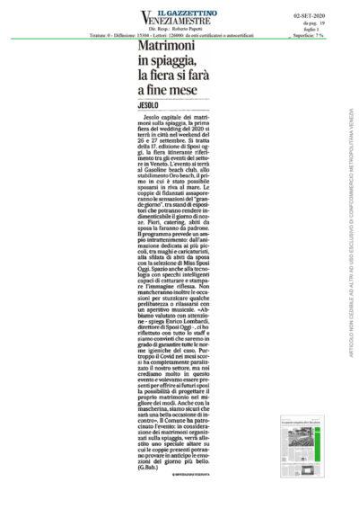 rassegna-xvii-ed-il-gazzettino-400x566