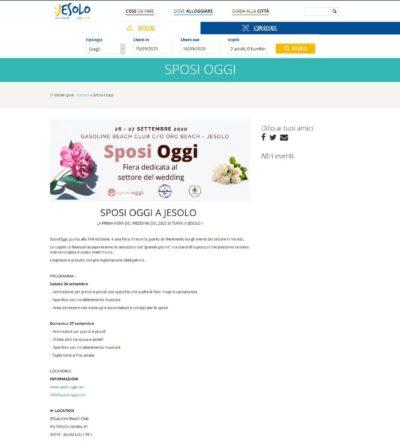 rassegna-xvii-ed-visitjesolo-400x441