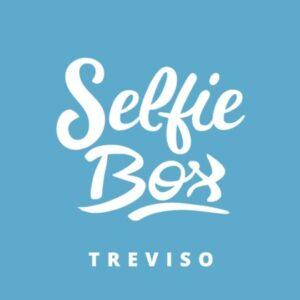 Foto profilo di Selfie Box