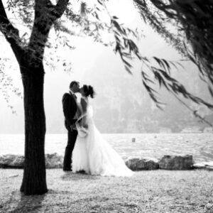 Foto profilo di Trintinaglia Wedding Photo
