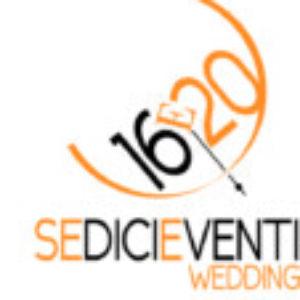 Foto profilo di Sedicieventi Di Zanardi Valeria