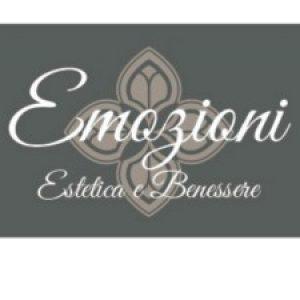 Foto profilo di Emozioni