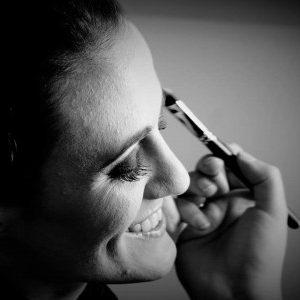 Foto profilo di Selena Bortolotti Make Up