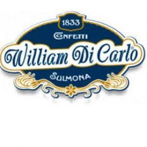 Foto profilo di Confetti William Di Carlo