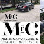 Foto profilo di Morenica For Clients
