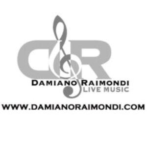 Foto profilo di Damiano Raimondi Live Music