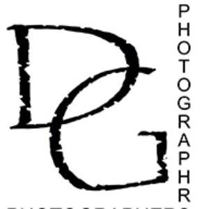 Foto profilo di DGPhotographers
