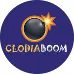 Foto profilo di Clodia Boom