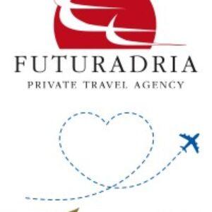 Foto profilo di Futuradria Private Travel Agency