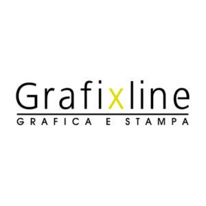 Foto profilo di Grafixline