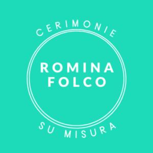 Foto profilo di Romina Folco
