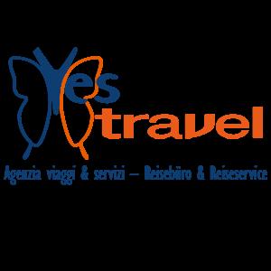 Foto profilo di Yes Travel